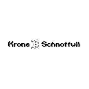 Krone Schnottwil
